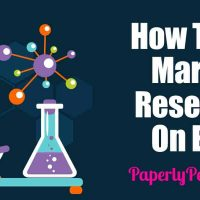 How To Do Market Research On Etsy | Etsy Seller Marketing